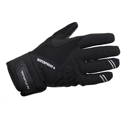 Altura Peleton Progel Waterproof Glove