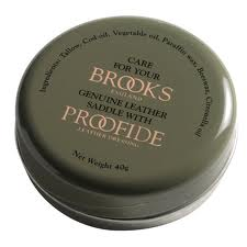 Brooks Proofide