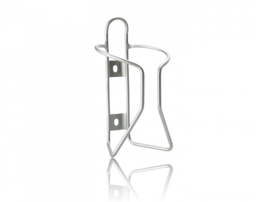 Salsa Stainless Water Bottle Cage